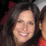 Lisa Hochberg